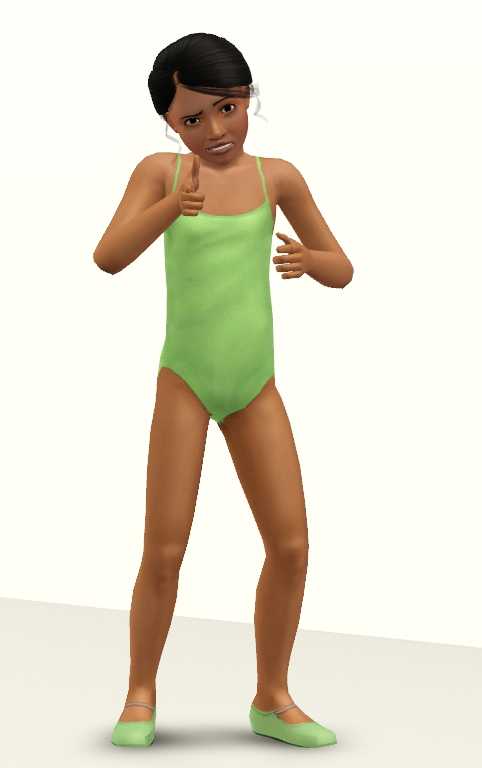 Adult nude patch the sims