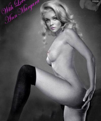 Ann margret look alike mature porn clips pics 732