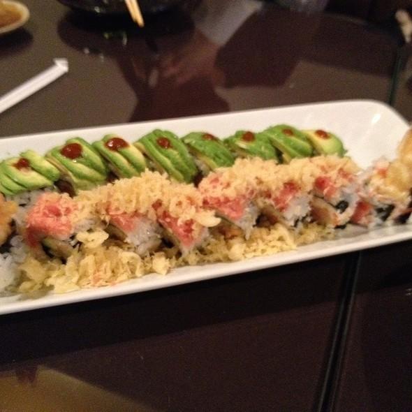 Asian comfort food pasadena ca
