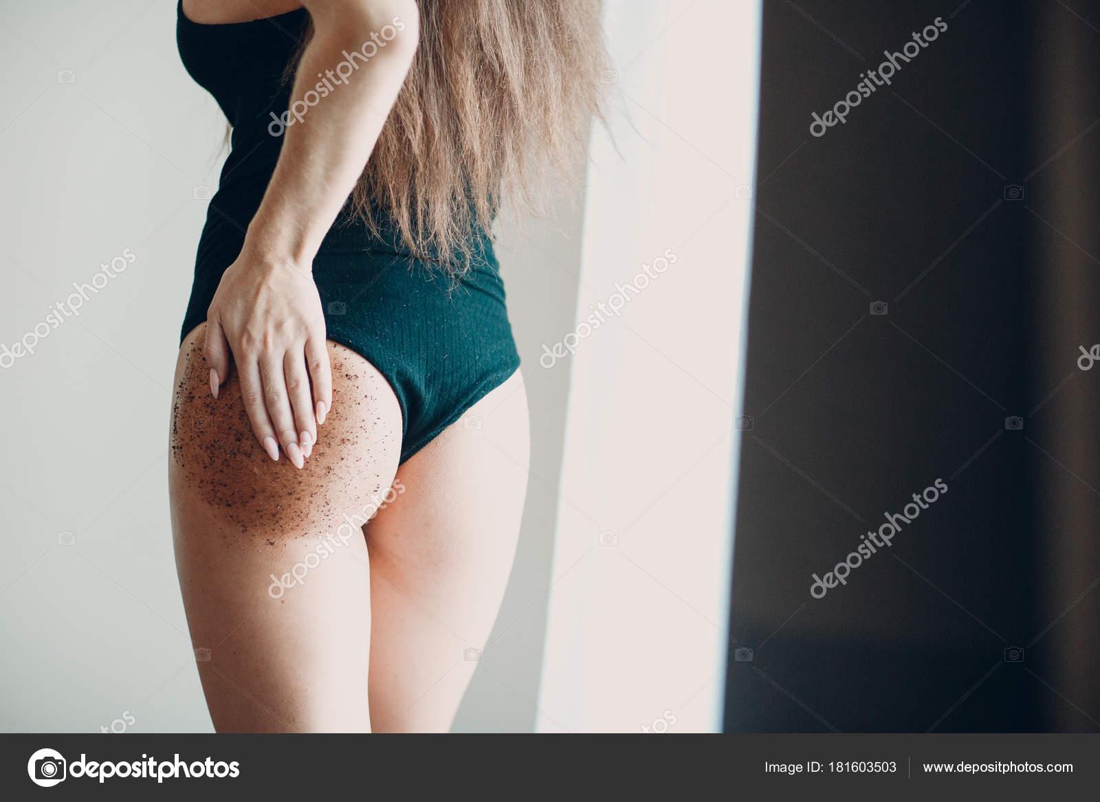 Saber reccomend Female hairy butt pics