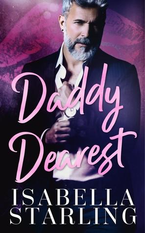 best of Quckie Daddy Dad Edit Step - Daughter