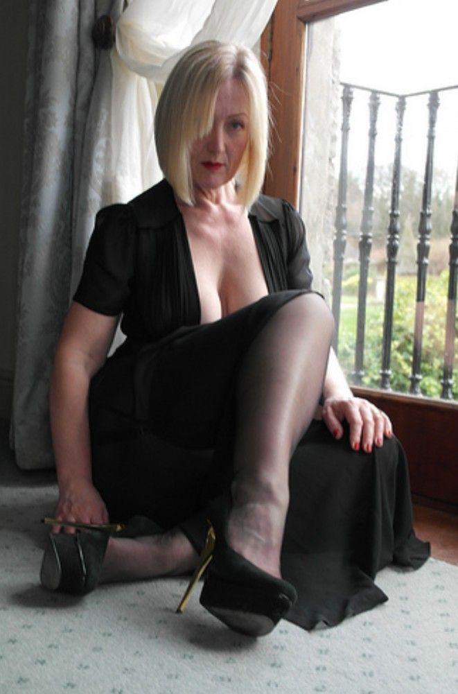 Smartie reccomend Hot mature submits