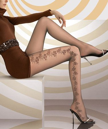 Normas pantyhose pictures