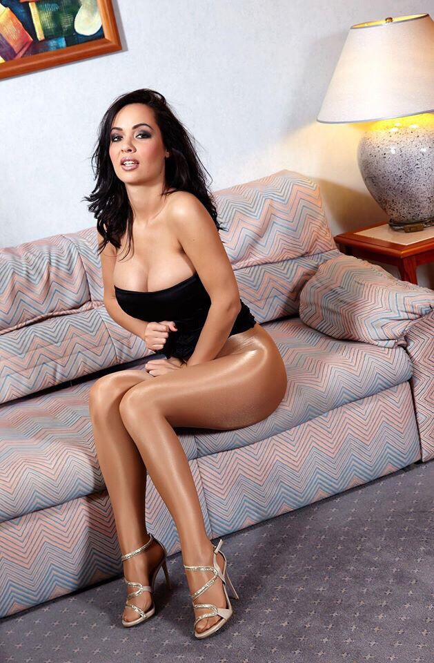 best of Legs in pantyhose Sexiest