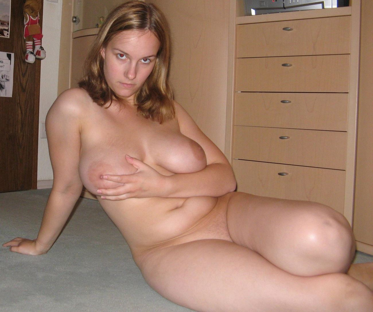 Free amateur milf galleries