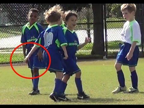 Turanga reccomend Soccer girls ass