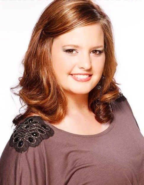 best of Hairstyles Chubby woman