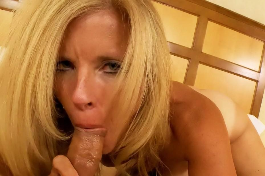 Milf cheating wife porn