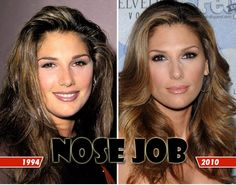 Sabertooth reccomend Daisy fuentes blow jobs videos