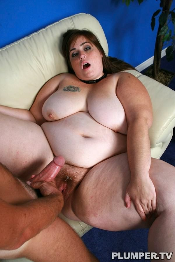 Super hot women naked