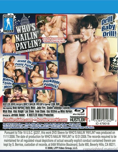 Lesbian Porn Girls