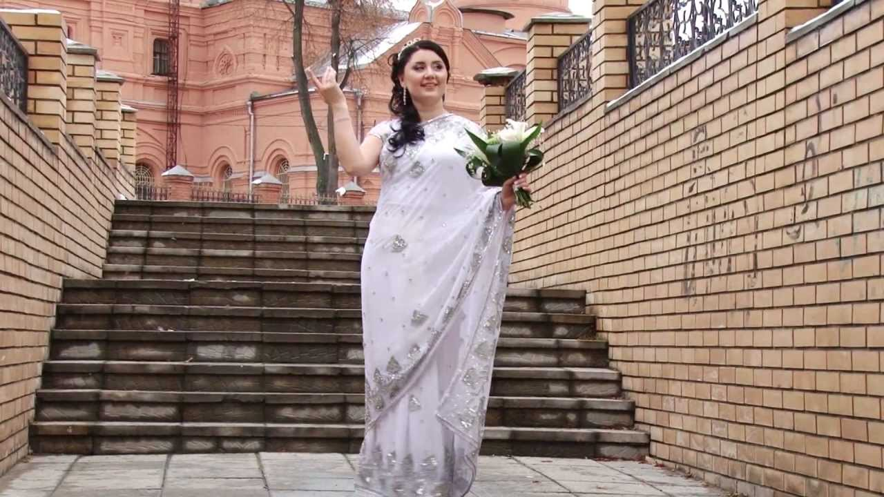 best of Bride search russian Youtube