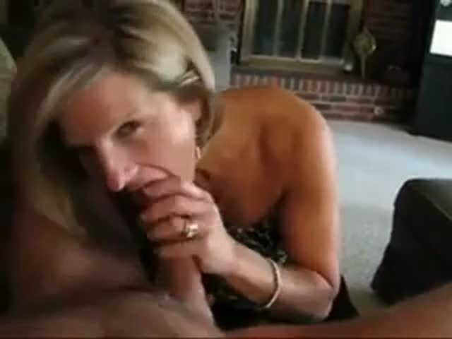 best of Cock Cougers sucking