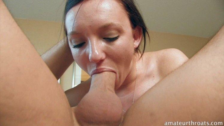 Black extreme throat fuck tubes, redhead mature nude women