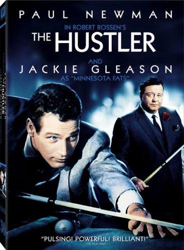 Turanga reccomend Hustler dvd covers
