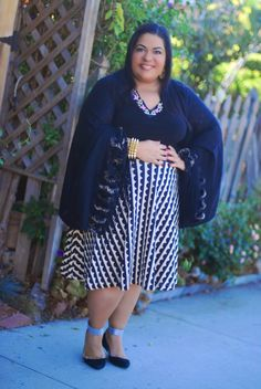 best of Blogspot Latina amateur