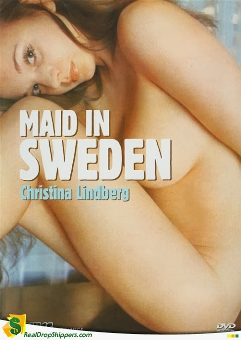best of Swedish porn Softcore