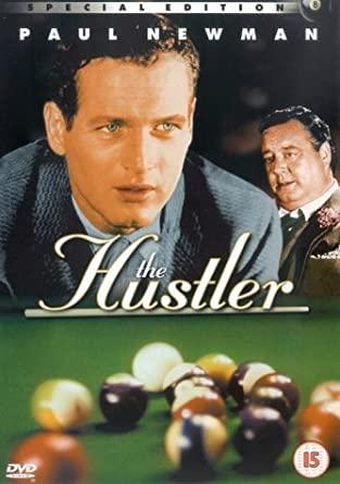 best of Covers Hustler dvd