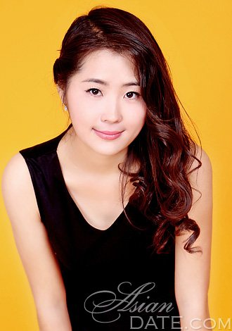 Sunny reccomend Sexy mature women in Taiyuan