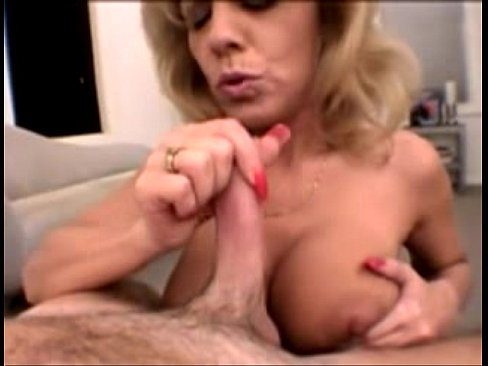 Charlee chase ass