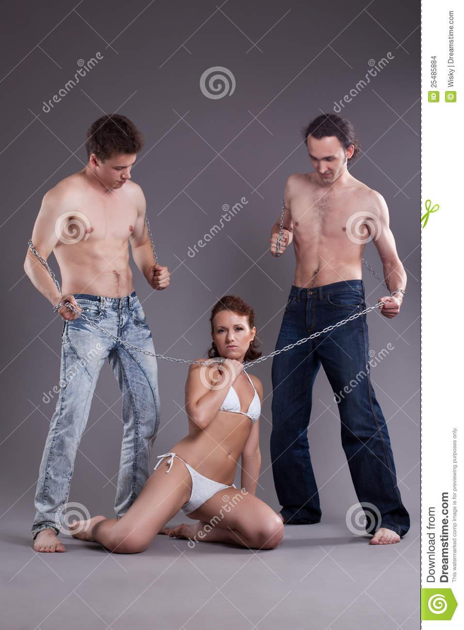 Nylon bondage and yes coach Sphincterbell. Fetish porno