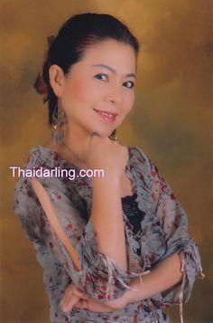 Fresh reccomend Women seeking men in Thai