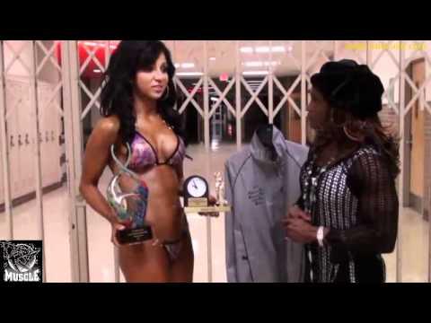best of Winner midwest Ms bikini