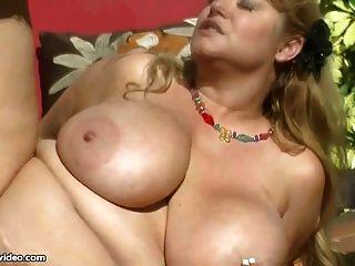 Something is. free vids of big tit fucking