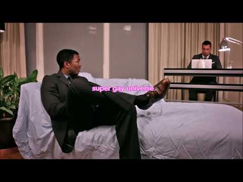 Gay thumbnail picture interracial
