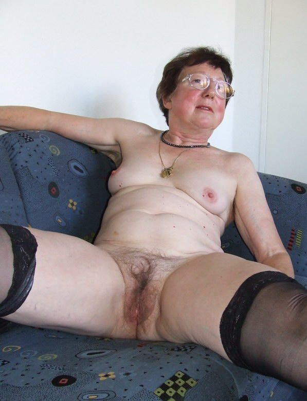 Old wrinkly sluts porn pictures