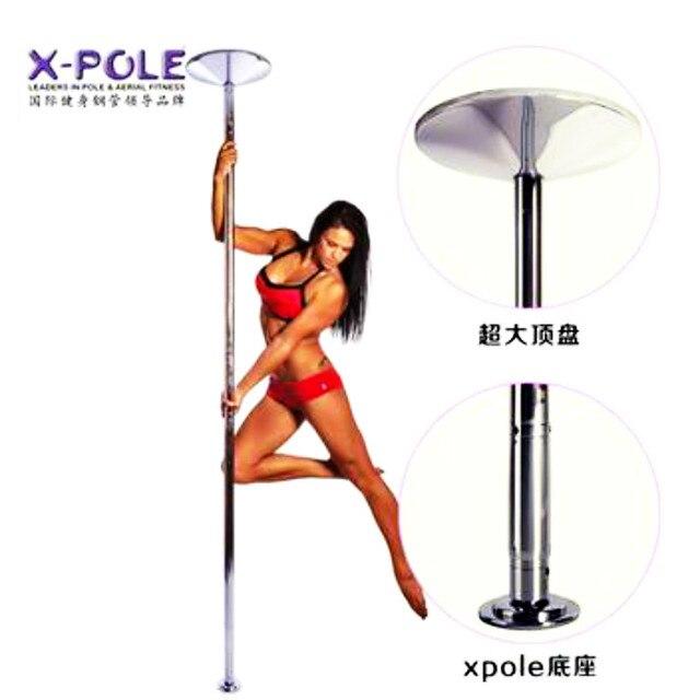 best of My stripper pole Selling