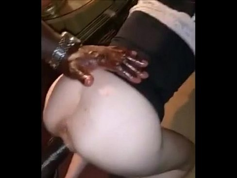 best of Picture pussy penis Big streching