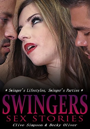 Erotic stories lesbian swing life style