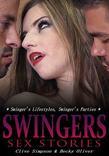 Erotic stories lesbian swing life style