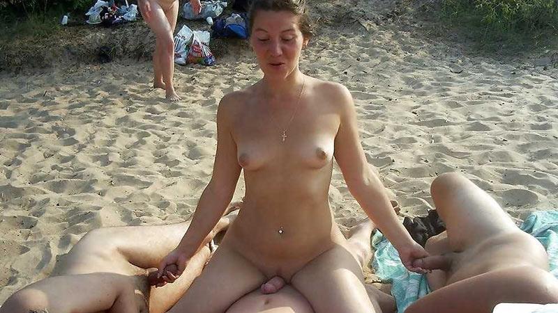 Nude girl indonesian fuck