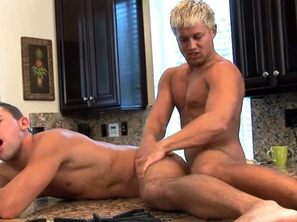 gay porn iphone movies