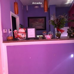 best of Arcadia Asian massage