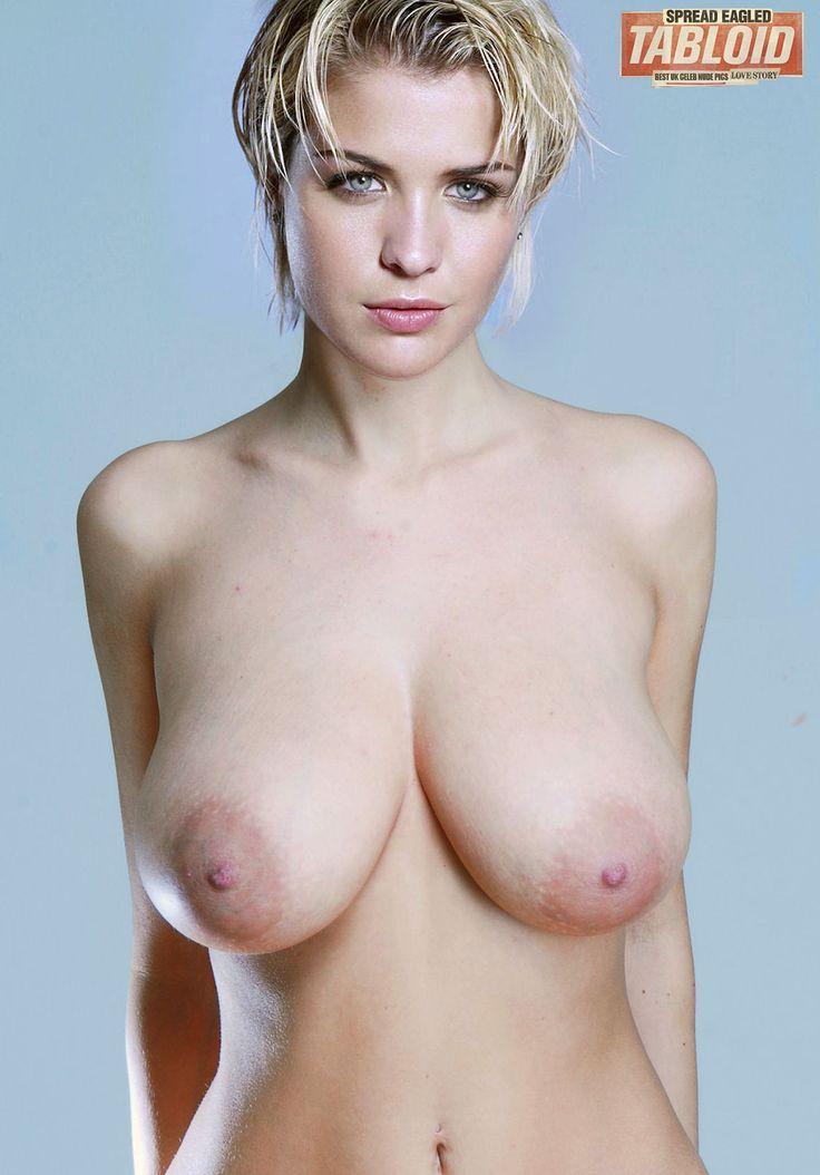 Bissix nackt Gemma  HD Gemma