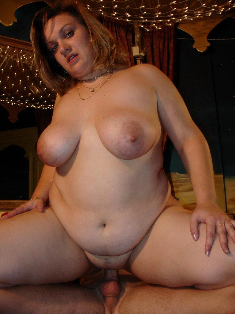 Midnight reccomend Free Chubby Teen Porn Pictures Pron Pictures 2018