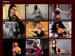 Jaya prada actress nude image free download