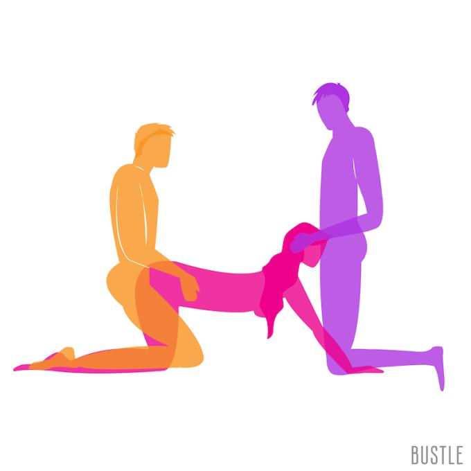 cristina de pin nude