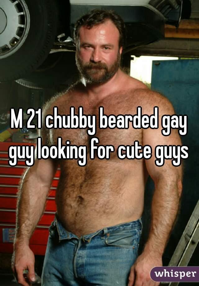 best of Guys Cute chubby