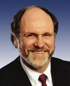 Prairie reccomend Corzine union slut