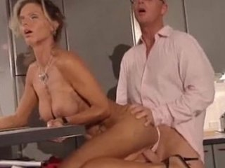 German mature sex videos