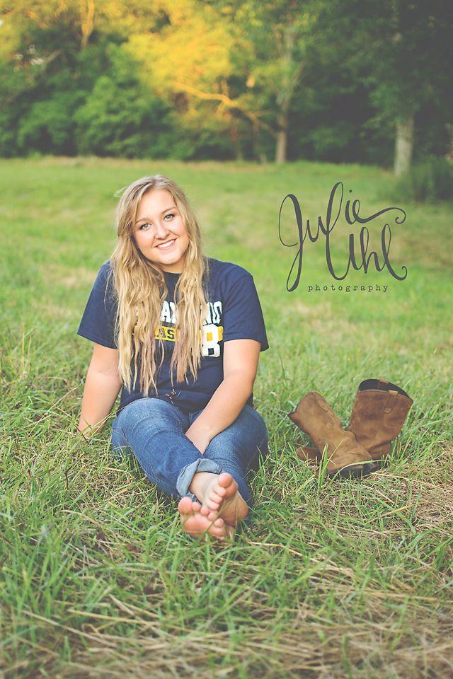 best of Teen girls Beautiful farm