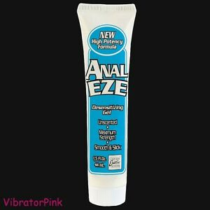 Double anal penetration gonzo