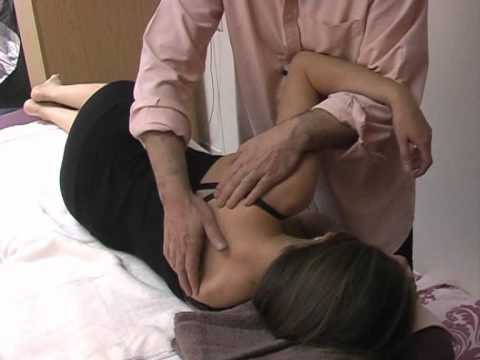 best of Release Asian massage manual