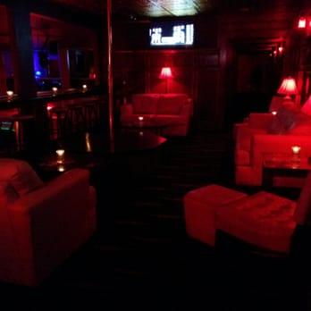 Hustler club bossier city la