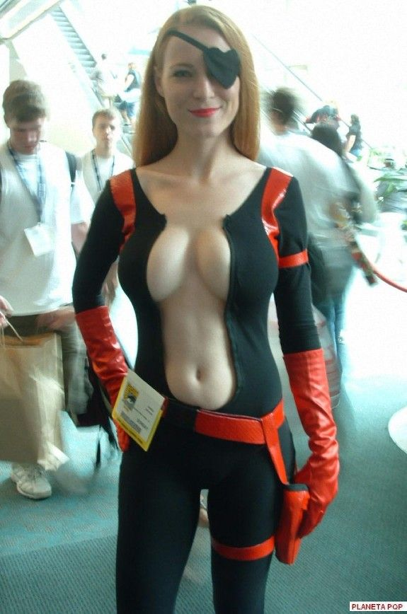 best of Cosplay pictures Erotic
