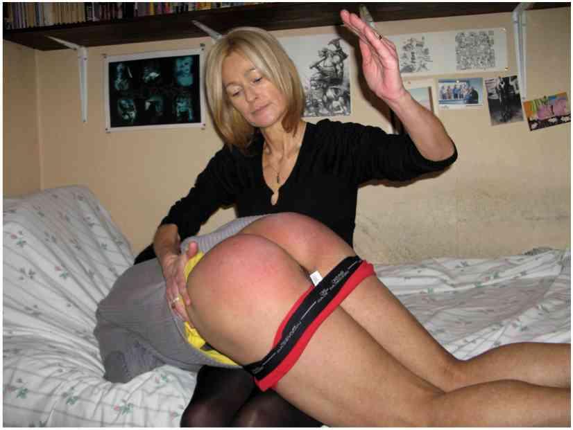Female domination of female submissives, tami eirin sextape
